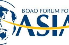 菲律宾对博鳌亚洲论坛的作用给予积极评价
