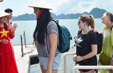 广宁省加强旅游文化建设