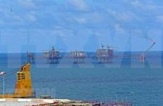 越南成为俄罗斯企业的潜在市场