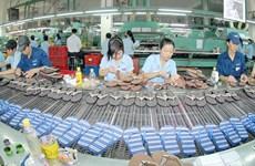 《跨太平洋伙伴关系全面及进步协定》成为越南企业获取长期利益的新平台