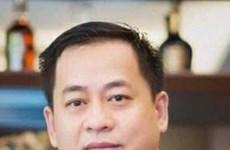 东亚银行案涉案人员潘文英武被提起诉讼