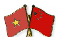芹苴市越中友好协会努力发挥两国友谊的桥梁作用