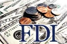 外国投资者对越南的投资环境和发展前景充满信心