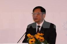 """坚持公开透明原则解决越南渔业""""黄牌""""警告问题"""