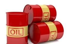 2018年4月份新加坡非石油国内出口增长11.8%