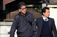 越南希望日本从严审理越籍女童黎氏日玲被杀案