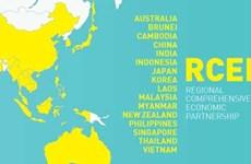 韩国与菲律宾一致同意促进RCEP早日签署