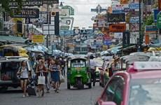 2018年第二季度泰国经济有望增长4%