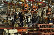 西贡证券公司:保护贸易政策对越南FDI企业产生影响