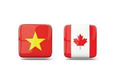 越南与加拿大利用优惠政策  促进贸易合作