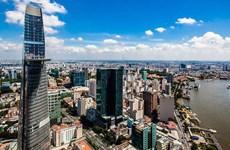 世界银行预测2018年越南经济将增长6.8%