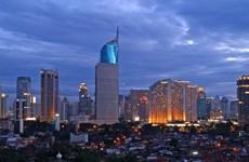亚行向印尼提供10亿美元贷款
