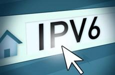 越南IPv6部署率在亚洲地区排在第四位
