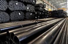 美国企业对进口自越南的冷轧钢提起诉讼反倾销税规避调查申请