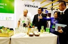 """越南农产品""""反输""""泰国"""
