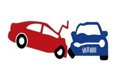 承载越南劳工的汽车在老挝出车祸  致使2人死亡