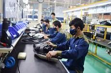 海阳省吸引外资猛增