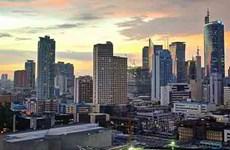 2018年第一季度菲律宾FDI同比增长43%