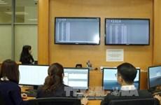越南衍生品市场日益吸引投资者的目光