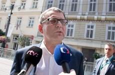 越南驳斥捷克前外交部长发布涉越的负面言论