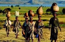 越南基础设施发展模式成为非洲多国借鉴的典范