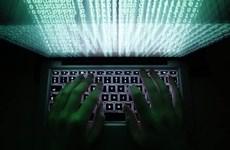 越南主动应对网络攻击
