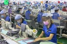 欧洲企业对越南营商环境保持乐观态度