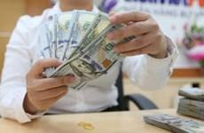 越南国家银行出台政策措施维护外汇市场和汇率的稳定
