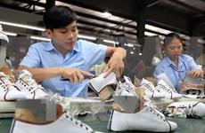 越南和印度双边贸易额达128.3亿美元
