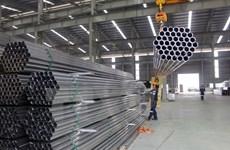 加拿大对越南焊接钢管进行反倾销调查