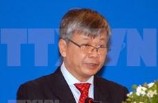 越南促进可持续发展目标的落实