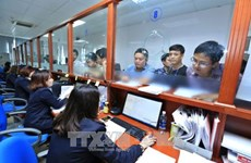 越南是数字化和电子商务的潜在市场