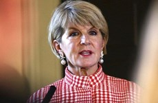 澳大利亚促进与东南亚国家的关系