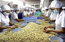 同奈省扩大出口市场  2018年前7月出口额创106亿美元佳绩