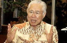 印度尼西亚抓住美中贸易战机遇推动出口活动