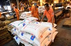 越南石油化工与化肥总公司连续三年跻身越南最具价值品牌40强排行榜
