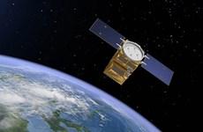 空客与越南合作发展航天工业