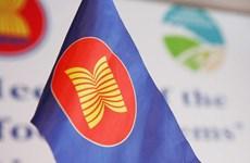 第22届东盟移民局总监会议在马国召开