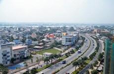 越南同奈省敦促外国投资商提高资金到位率