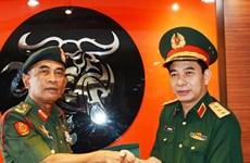 越南与世界接轨的重要桥梁