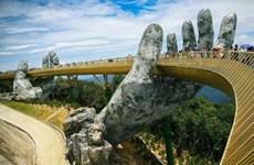 """印度计划建设像越南""""佛手""""金桥的一座桥梁"""
