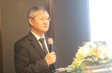 香港—越南企业境外投资的理想目的地