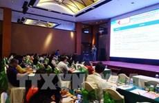 第14届胡志明市国际旅游博览会将于9月举行