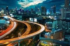 泰国欢迎中国大型投资商前来投资