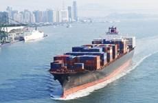 2018年前8月越南出口额增长14.5% 贸易顺差额28.5亿美元
