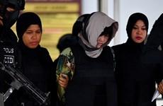 朝鲜籍男子在马来西亚被杀案:马来西亚警方寻找两名证人出庭作证