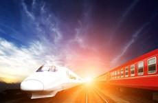 马来西亚与新加坡就高铁项目赔偿问题达成共识