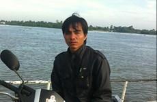 槟椥省公安对涉嫌煽动宣传反对政府的对象进行起诉