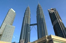 渣打下调马来西亚GDP预测值
