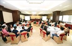 越南为出席第11届东盟移民劳工论坛做好充分准备